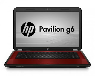 hp-pavilion-g6-core-i3-driver-download