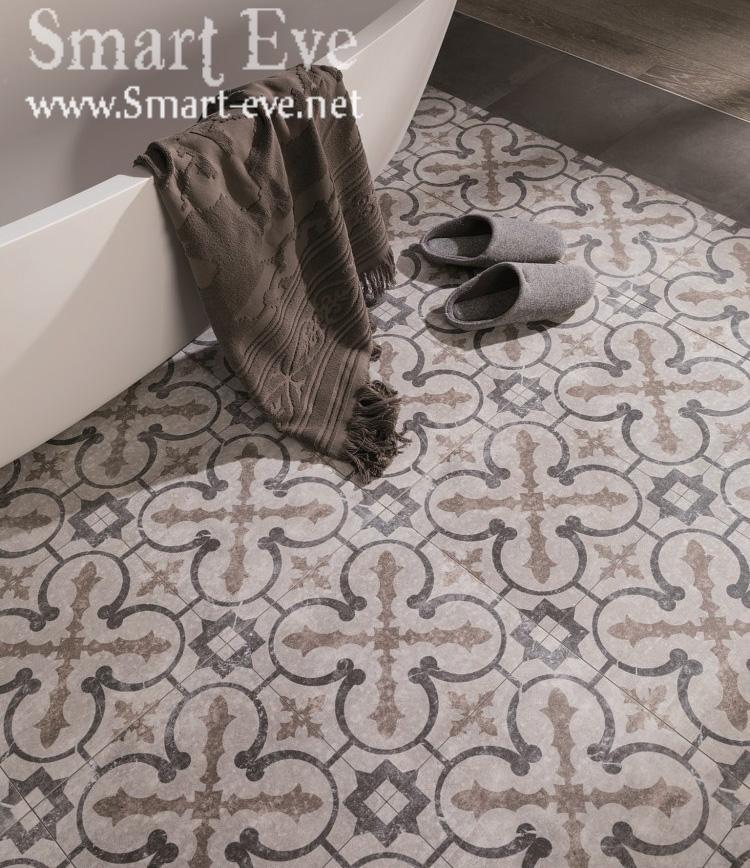 Top floor tile patterns designs, Tile flooring ideas colors 2017