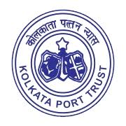Kolkata Port Trust Assistant Manager, Engineer-in-Charge Old Papers PDF