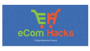 ECOM HACKS SYSTEM