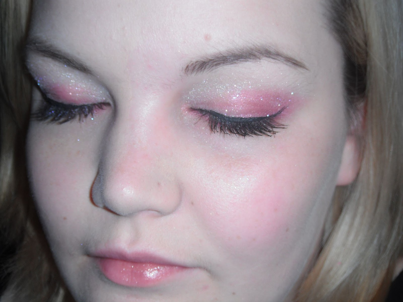 Eyeshadow by Urban Decay #11