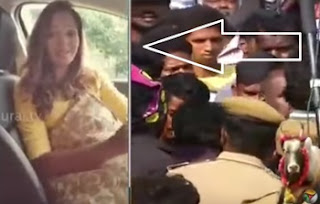 Viral WhatsApp Video: Youth share views in support of Jallikattu