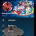 BBM MOD Tema Doraemon v3.0.1.25 UPDATE Apk Terbaru