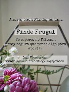 Finde Frugal 83
