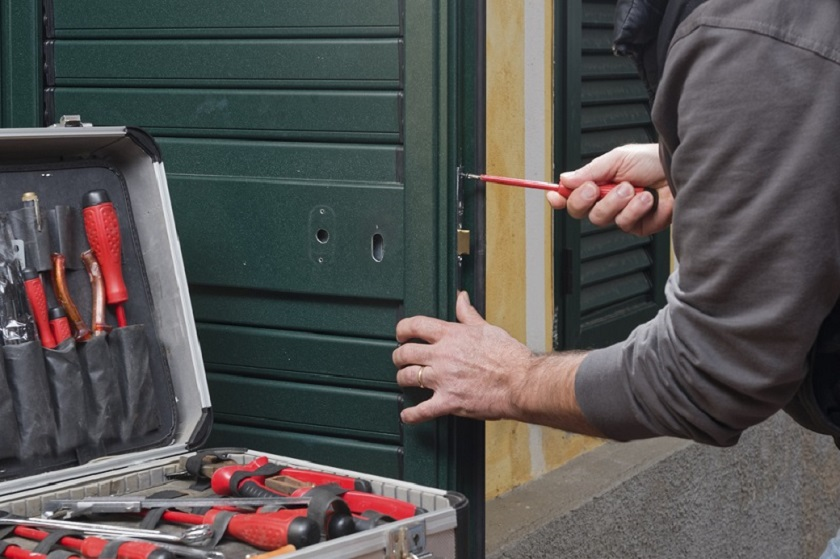 mobile locksmith blackburn