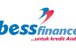 Lowongan Kerja Pekanbaru : PT. BESS Finance Juni 2017