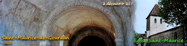 http://lafrancemedievale.blogspot.fr/2016/03/saint-maurice-de-gourdans-01-eglise.html