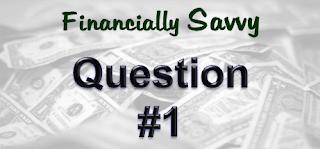 Financially%2BSavvy%2B %2Bquestion%2B1 755862