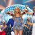 Bielorrússia: Alyona Lanskaya quer voltar à Eurovisão