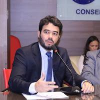 A união de advogados para a eleição da OAB/MA complica a situação de Thiago Diaz