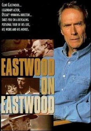 http://3.bp.blogspot.com/-xlBXvrIK-yQ/WtJ9D2UDl3I/AAAAAAAAH20/Wahh0qHjYGYLozGcSb8LXAxMaRRjkyKNwCK4BGAYYCw/s1600/EastwoodporEastwood.jpg