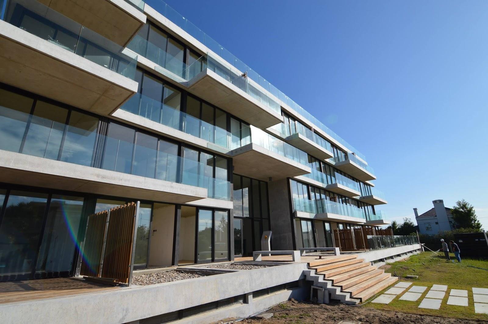 Estudio leonardo noguez arquitectos - Estudio 3 arquitectos ...
