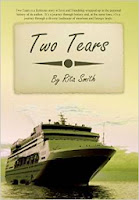 https://www.goodreads.com/book/show/23058427-two-tears?ac=1