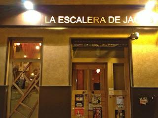 donde-ver-teatro-diferente-madrid-escalera-jacob