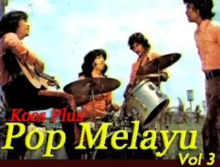 Download Lagu Mp3 Koes Plus Full Album Pop Jawa Irama Melayu (1976) Lengkap