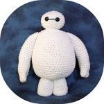 http://www.ravelry.com/patterns/library/baymax