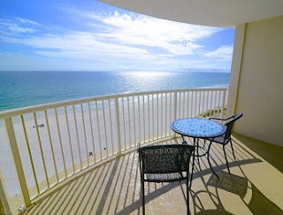 Royal Palms Condo For Sale in Gulf Shores AL Real Estate