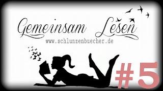 http://unendlichegeschichte2017.blogspot.de/2017/03/gemeinsam-lesen-5.html