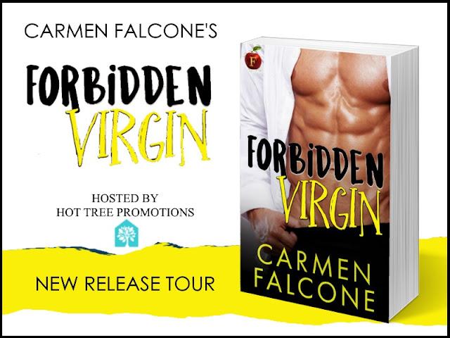 Will not forbidden erotics coupons history!