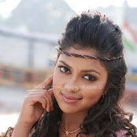 Amala Paul LAtest Hot Photos