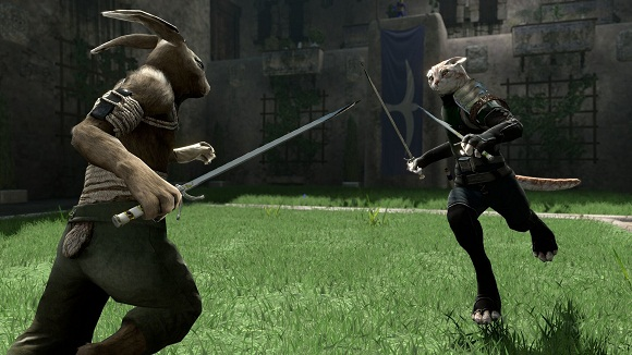 overgrowth-pc-screenshot-www.ovagames.com-3