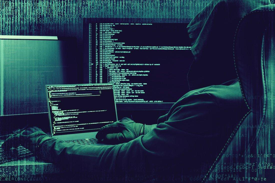 Cara Mengamankan Akun Blogger dari Kejahatan Cyber Hacker