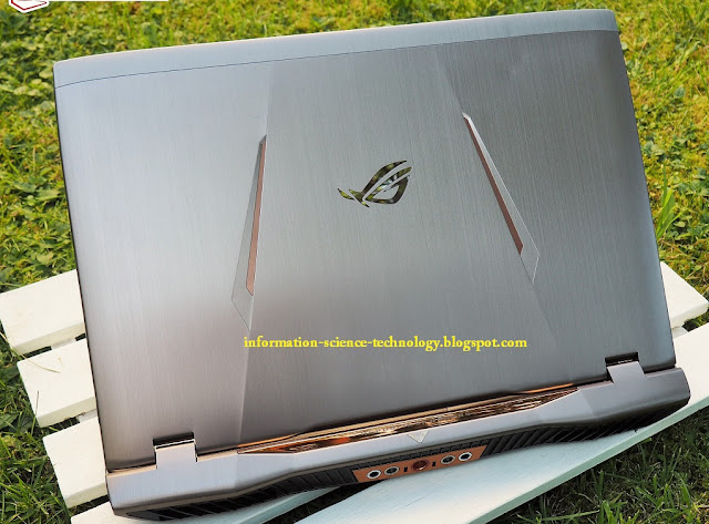 asus rog gx800vh,gaming laptops,laptop,gaming computers,best gaming lapto,laptop reviews,game laptop,good gaming laptops,best laptops,gaming pc,cheap gaming laptop,gaming desktop,gaming notebook,laptop gaming,best laptop for gaming,best notebook,custom laptop,best gaming desktop,top gaming laptops,game laptops,good cheap laptops,affordable gaming laptops,i7 laptop,custom gaming laptops,top 10 gaming laptops,good laptops