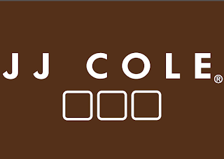 Capturejj+cole JJ Cole GIVEAWAY!!!!! 13