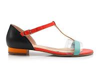 sandale-femei-2