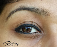 L'oreal Brow Artist Genius Kit :  Review & Swatches, L'oreal Brow Artist Genius Kit, L'oreal Brow Artist Genius Kit India, L'oreal Brow, L'oreal Brow kit India, L'oreal Brow India, brow products India, brow powder, brow powder India, brow wax, brow wax India, brow grooming India,