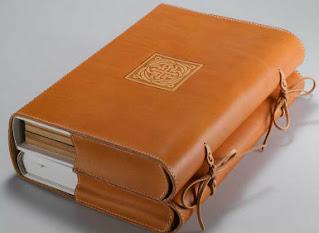 Processus contra Templarios, carte bazata pe documentul cunoscut ca Pergamentul Chiron