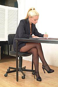 Blog Secretaire Sexy 120