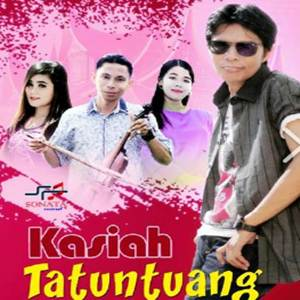 Boy Shandy & Lala Bunga - Kasiah Tatuntuang (Full Album Rabab Mix)