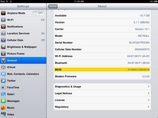 serial number location on iphone 6 iphone 6 speaker