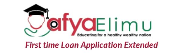 2018/2019 deadline extension for HELB loans