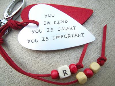 r-love-u-r-smart