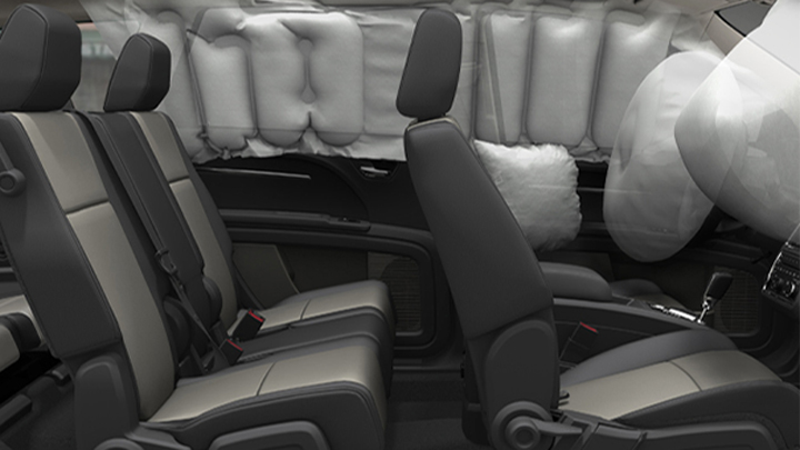 long term car rental vehicle safety airbags. Black Bedroom Furniture Sets. Home Design Ideas