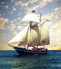 https://i2.wp.com/3.bp.blogspot.com/-xlPaXXr4ik0/TeCXLVDLa6I/AAAAAAAAF1Y/I8HkskxxEnM/s400/10317772-schooner-wolf-in-key-west-florida.jpg