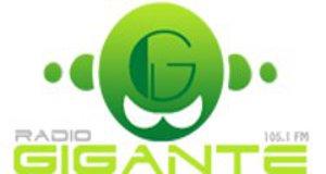 Radio Gigante