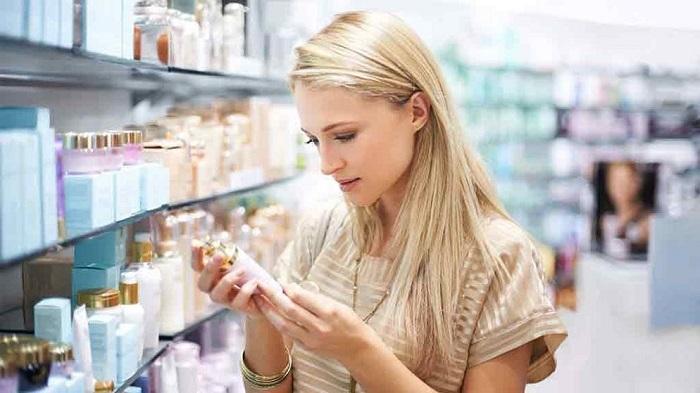 ABC zakupów kosmetycznych, czyli jak znaleźć najlepszy produkt dla siebie