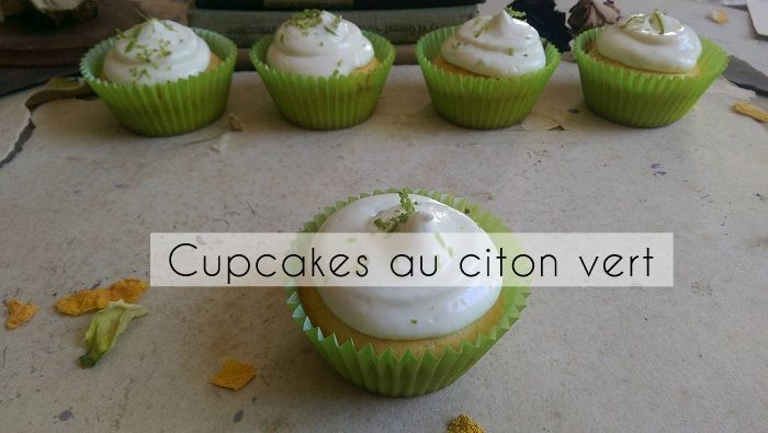 http://www.watercolorcake.fr/2016/06/cupcakes-au-citron-vert.html#more