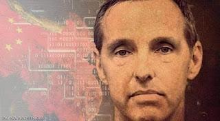 السجن 20 عام لعضو سابق في وكالة الاستخبارات الأميركية