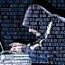 ما هو الويب المظلم وكيفية الوصول اليه