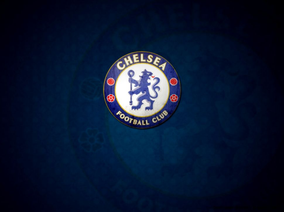 Chelsea Wallpaper Image Picture Best Hd Wallpapers