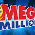Mega Millions Winning Numbers- Hit The Jackppot