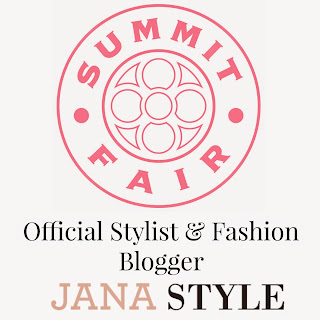 www.janastyleblog.com