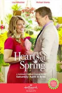 Watch Hearts of Spring Online Free in HD