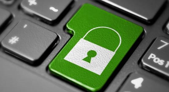 Pesquisador brasileiro desenvolve tecnologia que garante maior segurança na internet