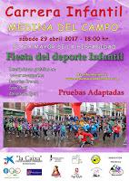 http://www.runvasport.es/2017/04/carrera-infantil-medina-del-campo.html