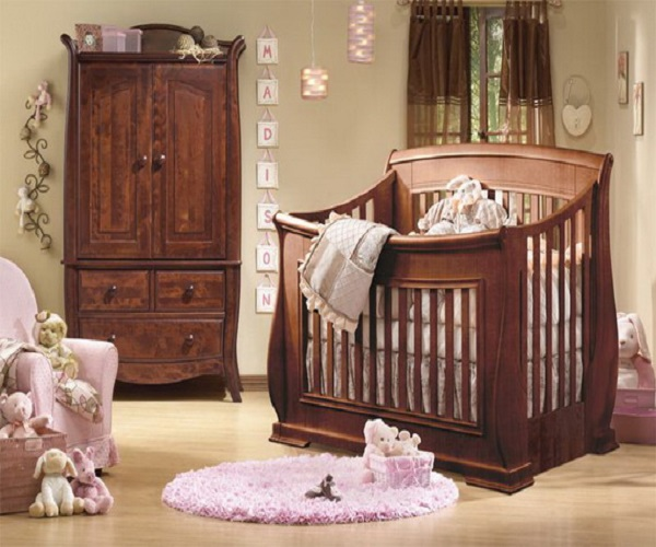 chambre bebe pas cher. Black Bedroom Furniture Sets. Home Design Ideas